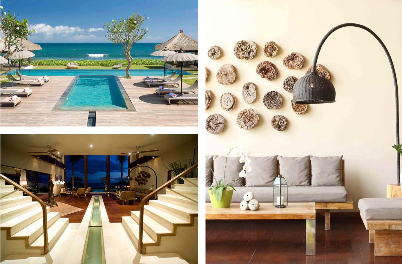 Villa-Melissa-Bali