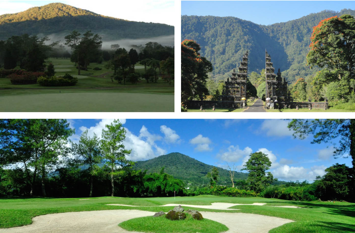 Bali-Handara-Golf-Country-Club