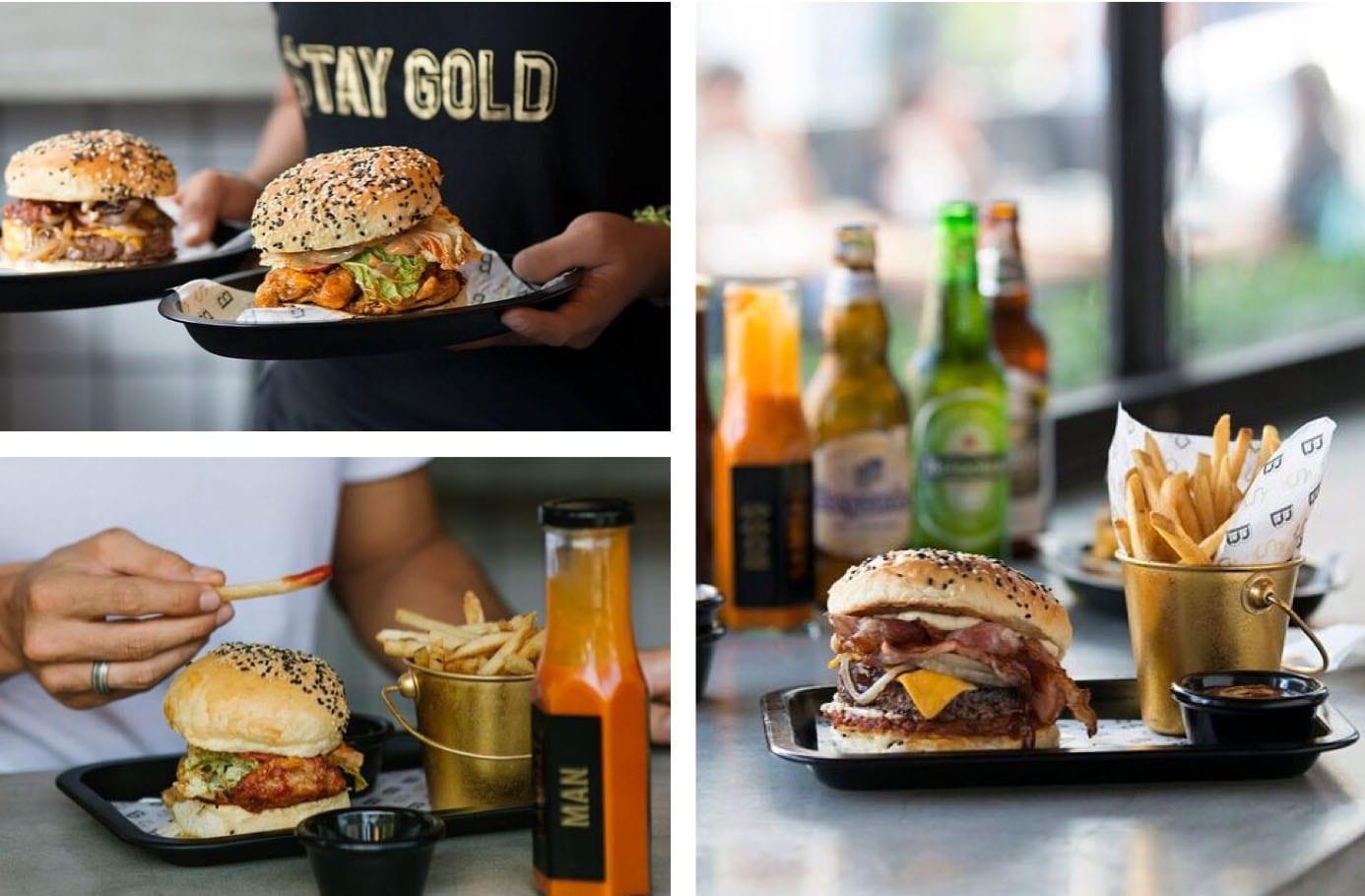 Bo$$-Man-Bali-Burgers