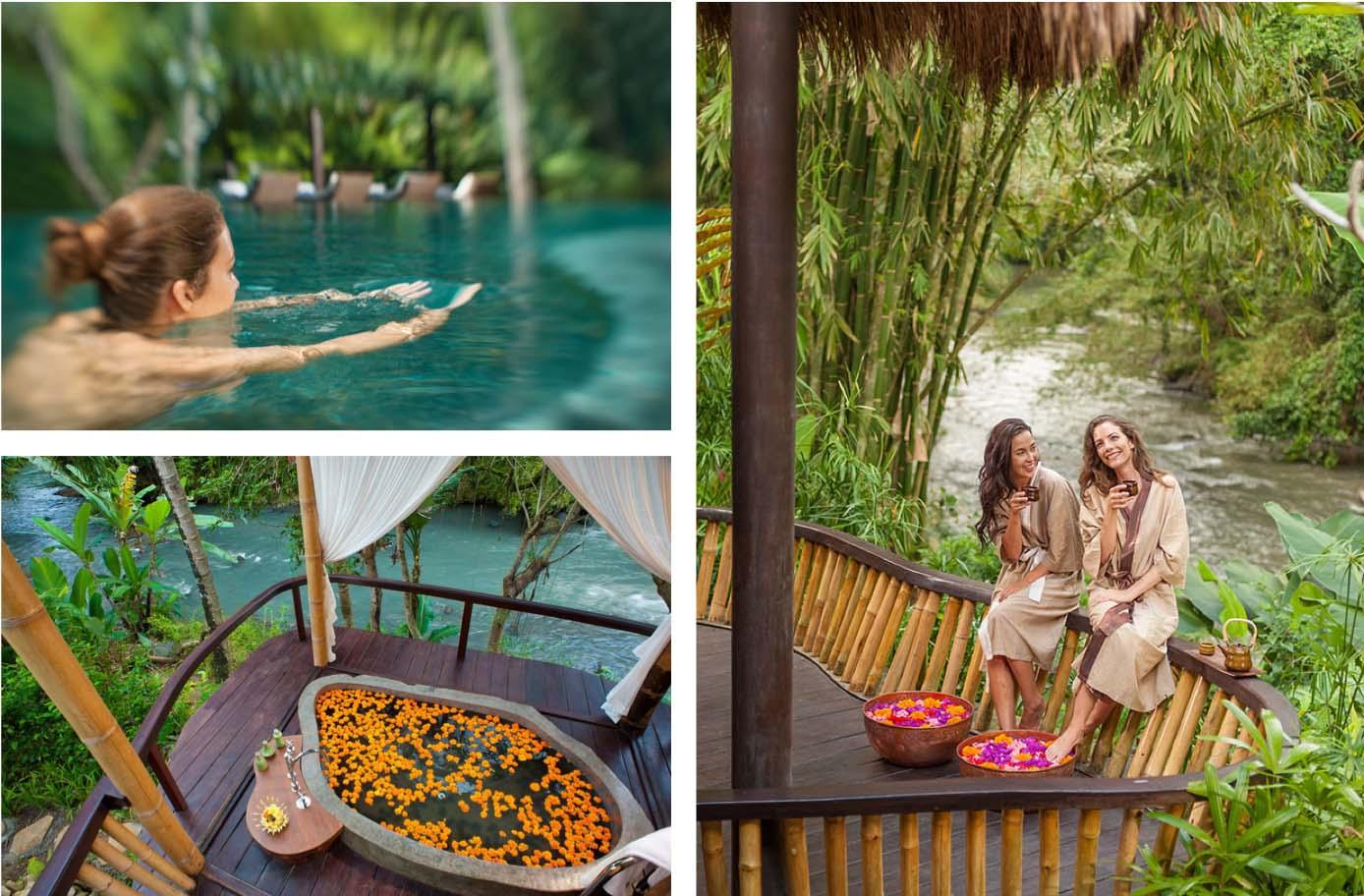 Fivelements-Puri-Ahisma-Bali