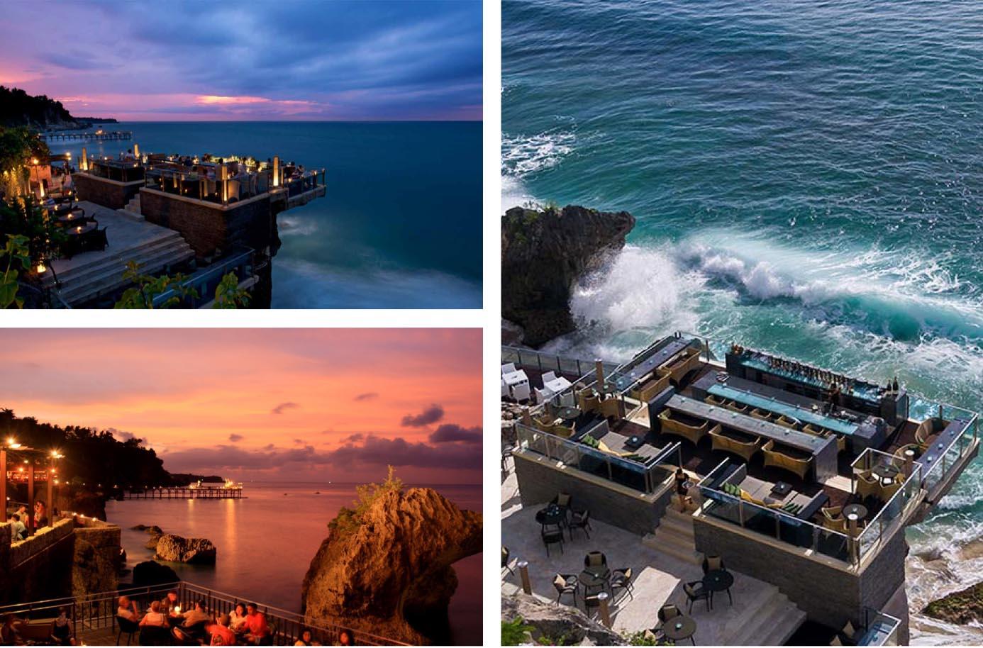 Rock-Bar-Ayana-Bali