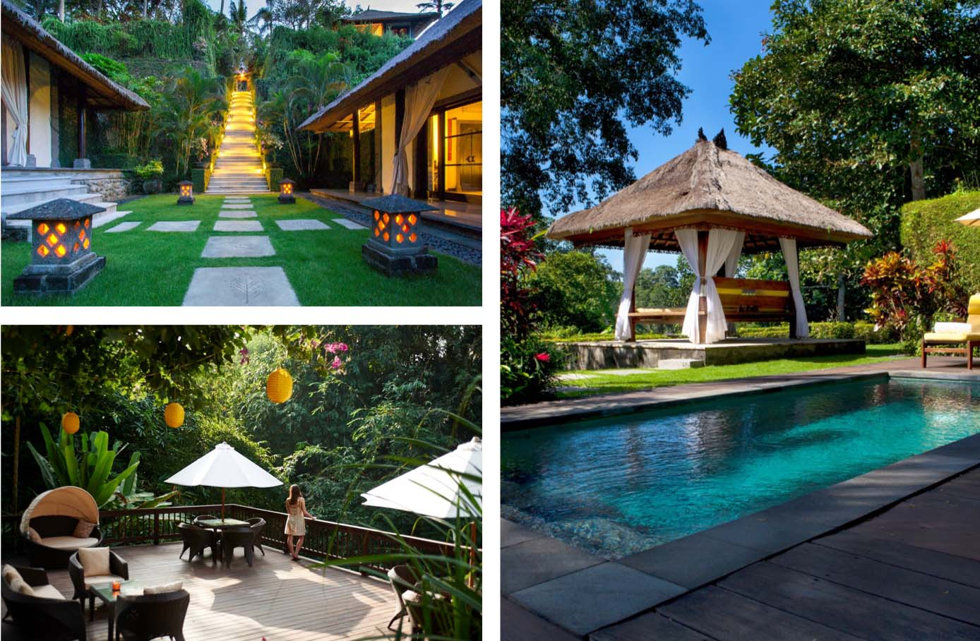Sukhavati-Ayurvedic-Retreat-Spa-Bali