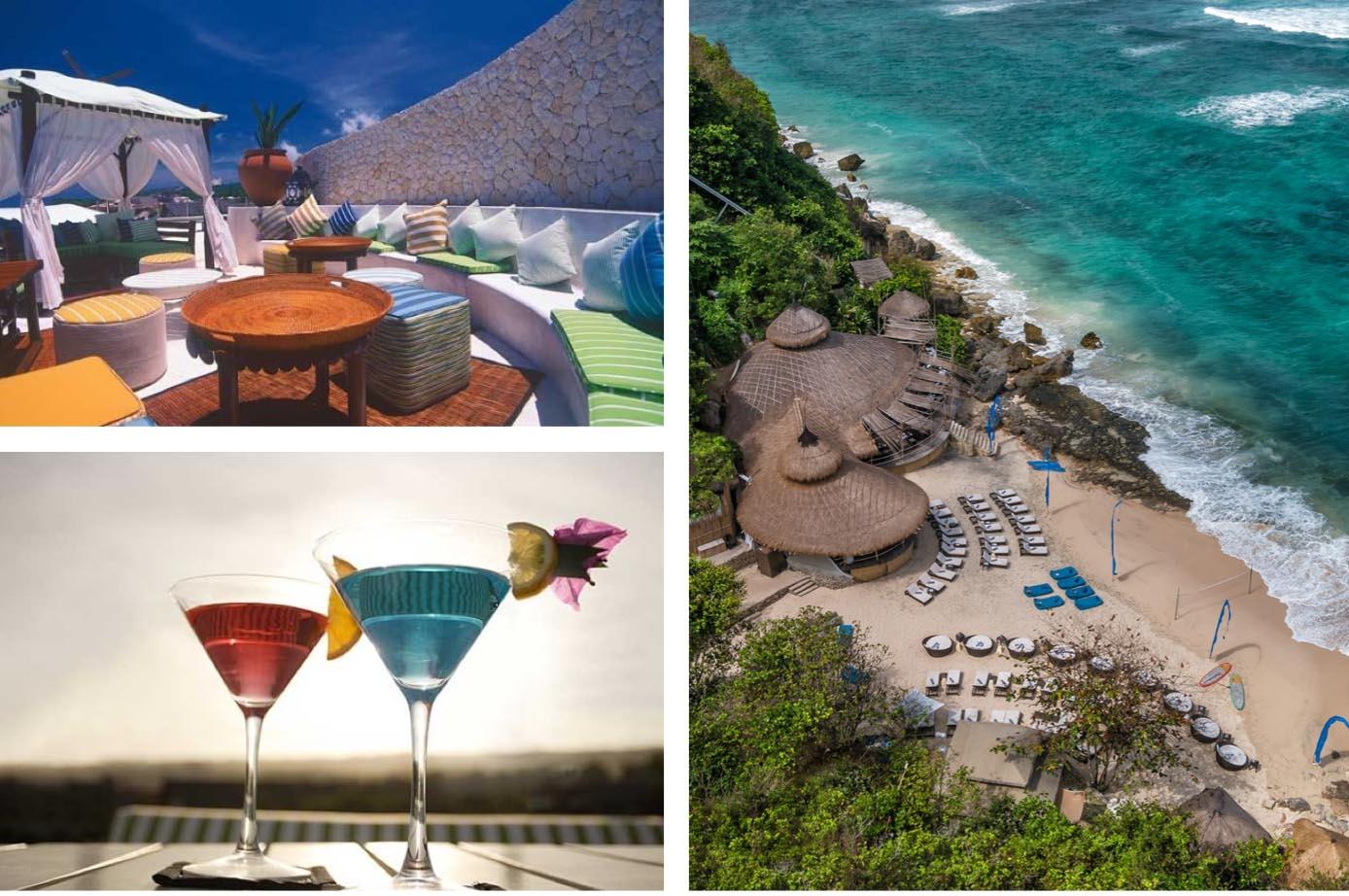 Temple-Bar-and-Lounge-Karma-Kandara-Bali