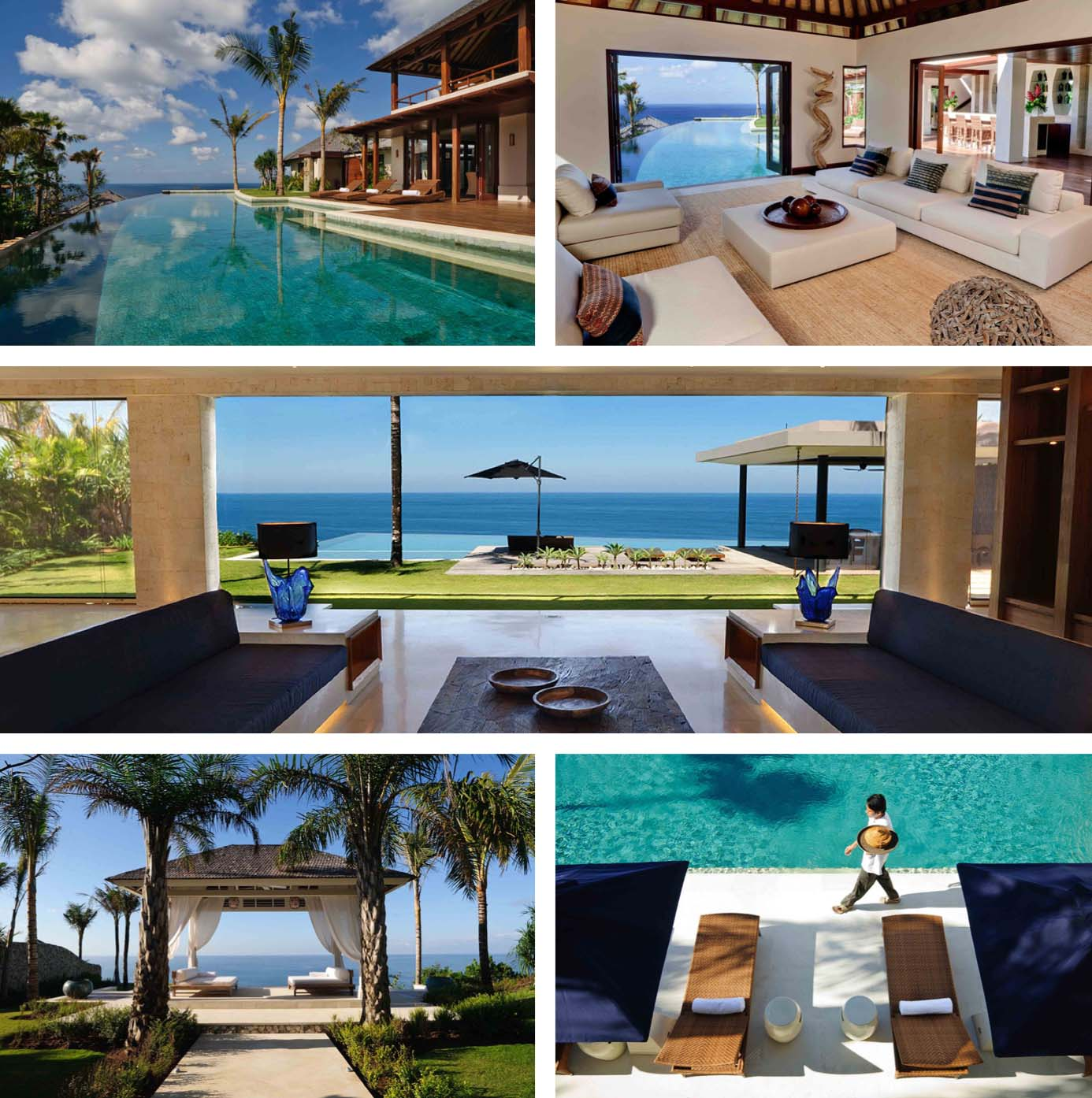 Semara-Luxury-Villa-Resort-Bali