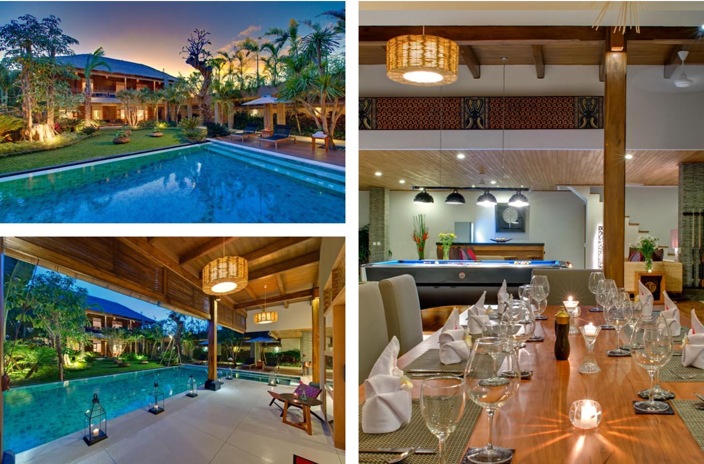 Villa-Kinara-Bali