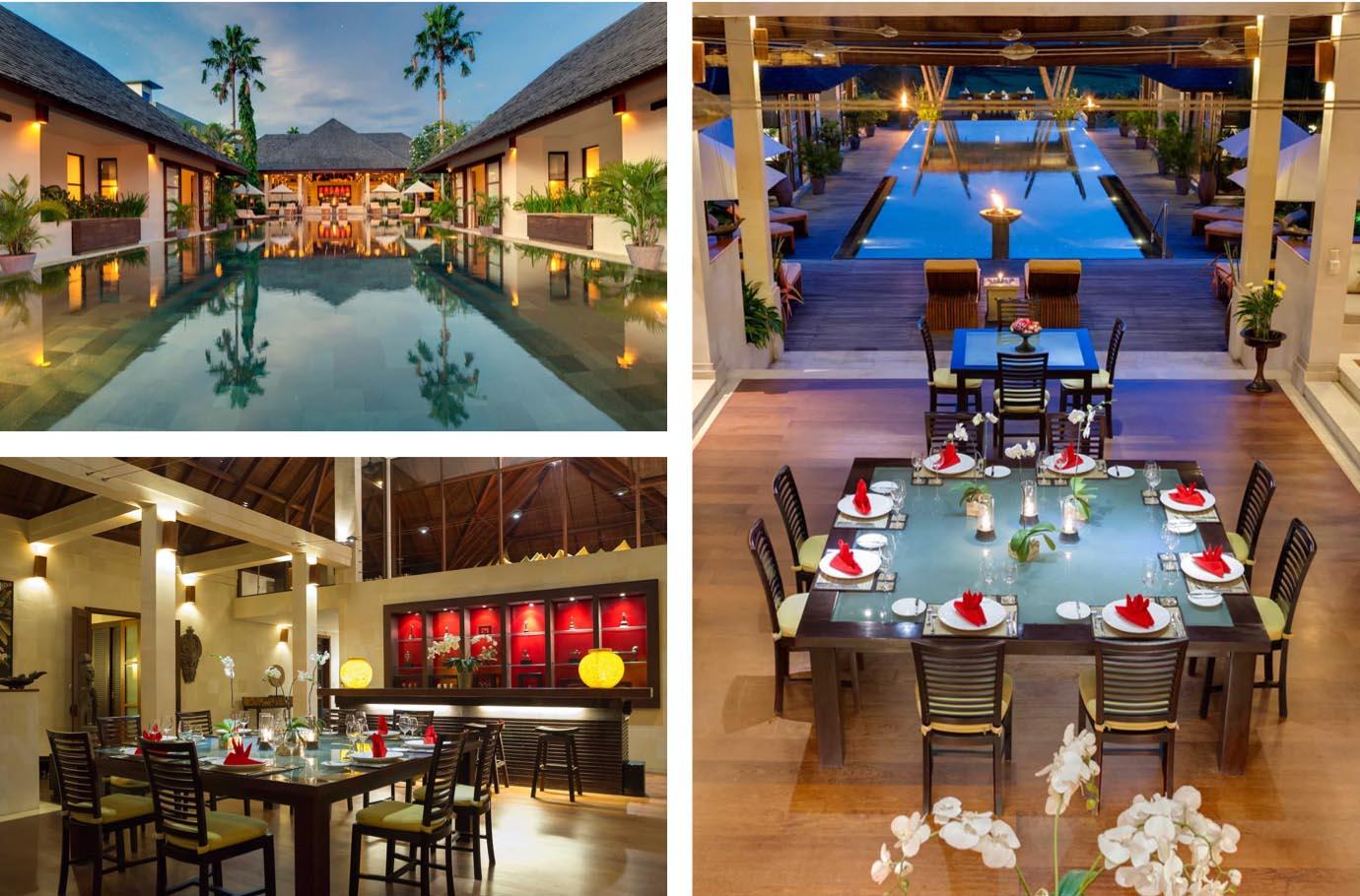 Villa-Mandalay