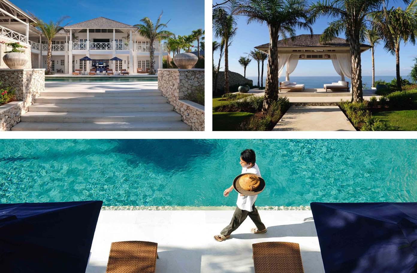 Villa-Tamarama-Semara-Luxury-Villa-Resort