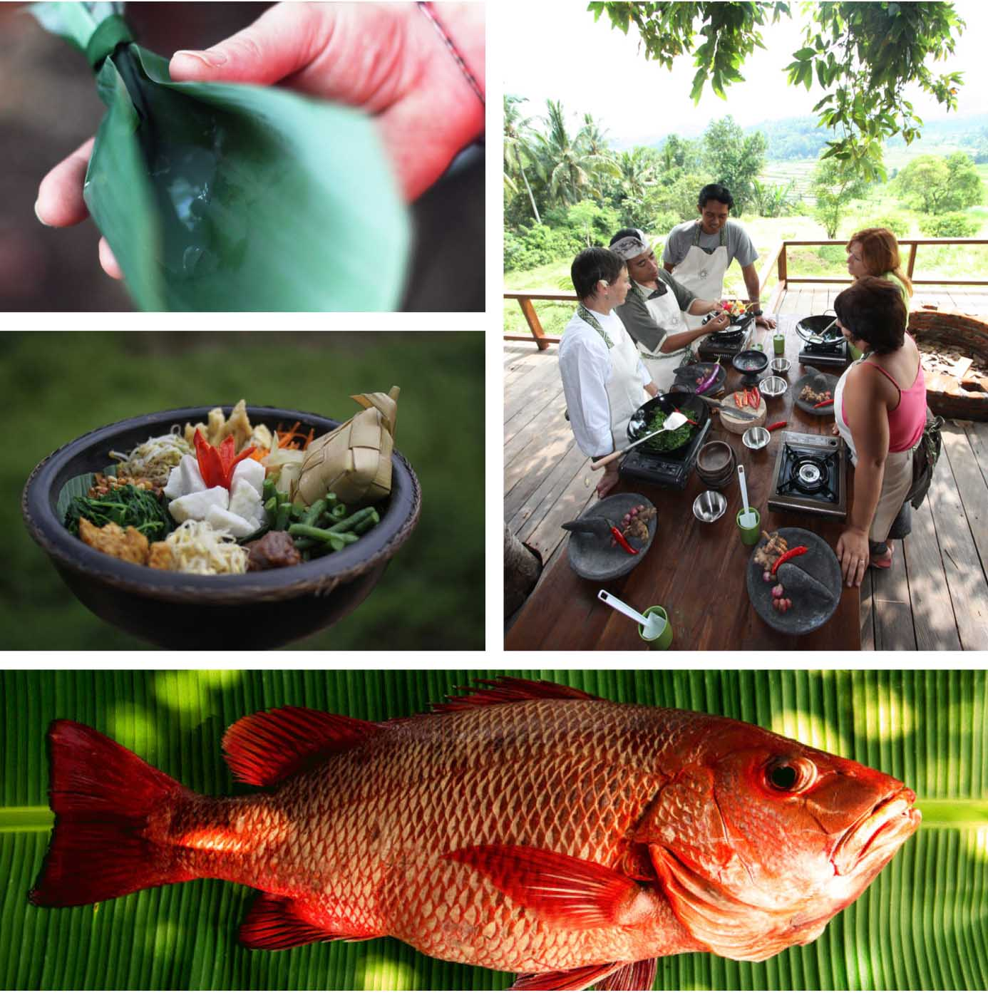 Bali-Asli-Cooking-School