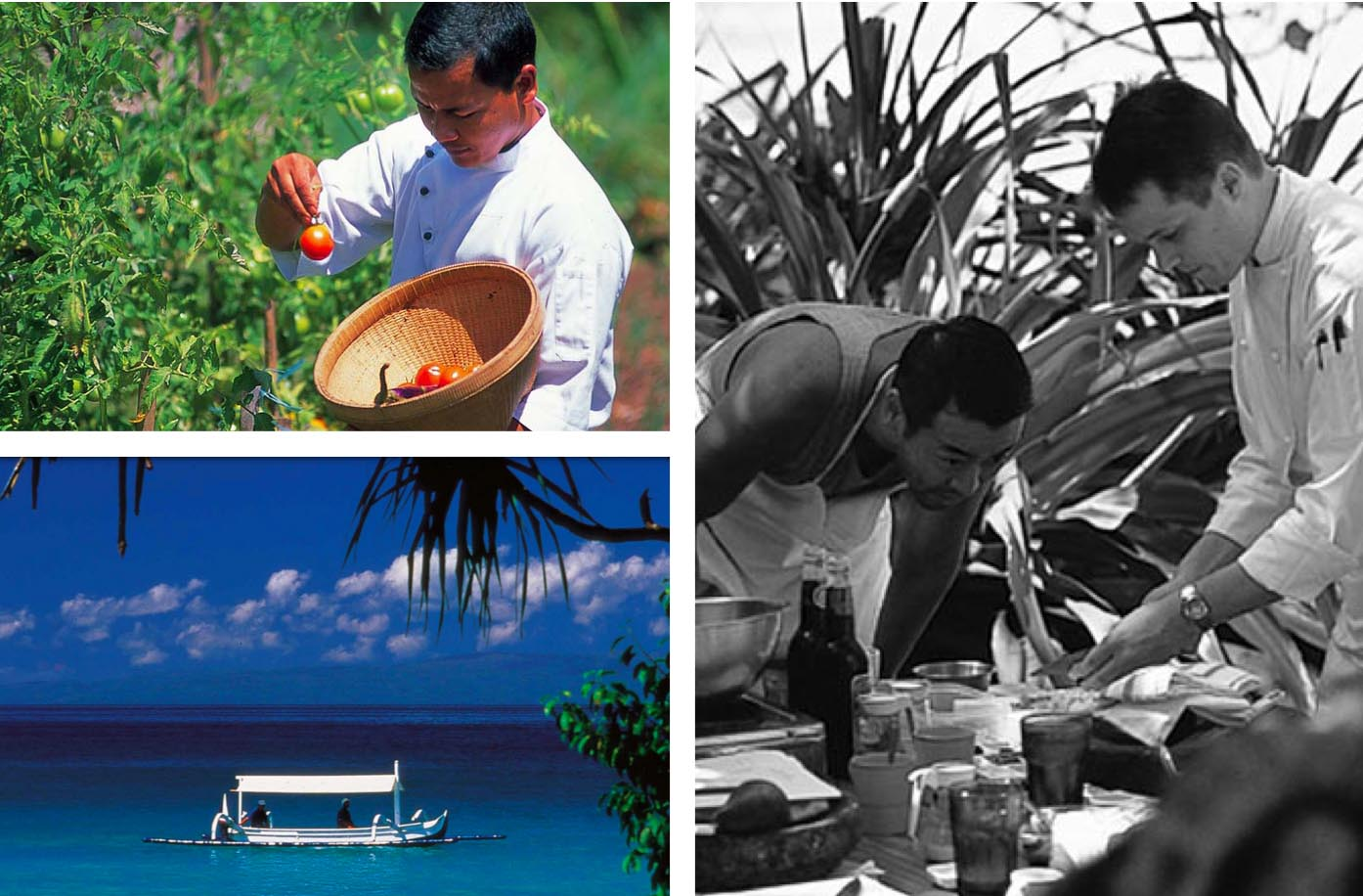 Alila-Manggis-Cooking-Class-Experience