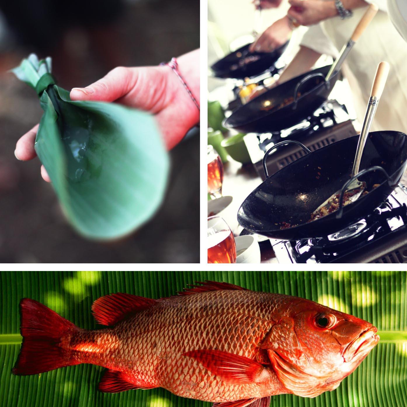 Bali-Asli-Cooking-School