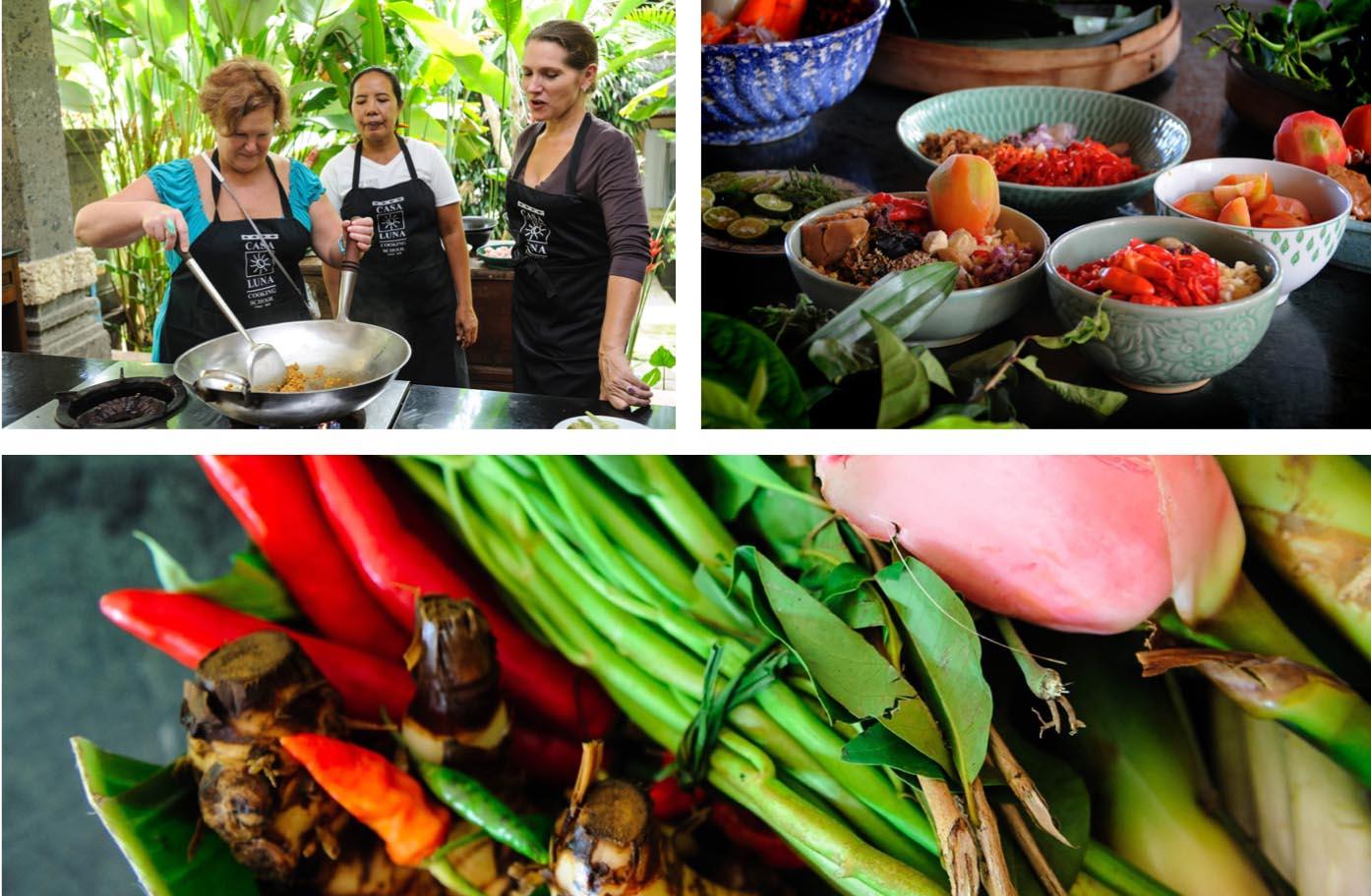 Casa-Luna-Cooking-School