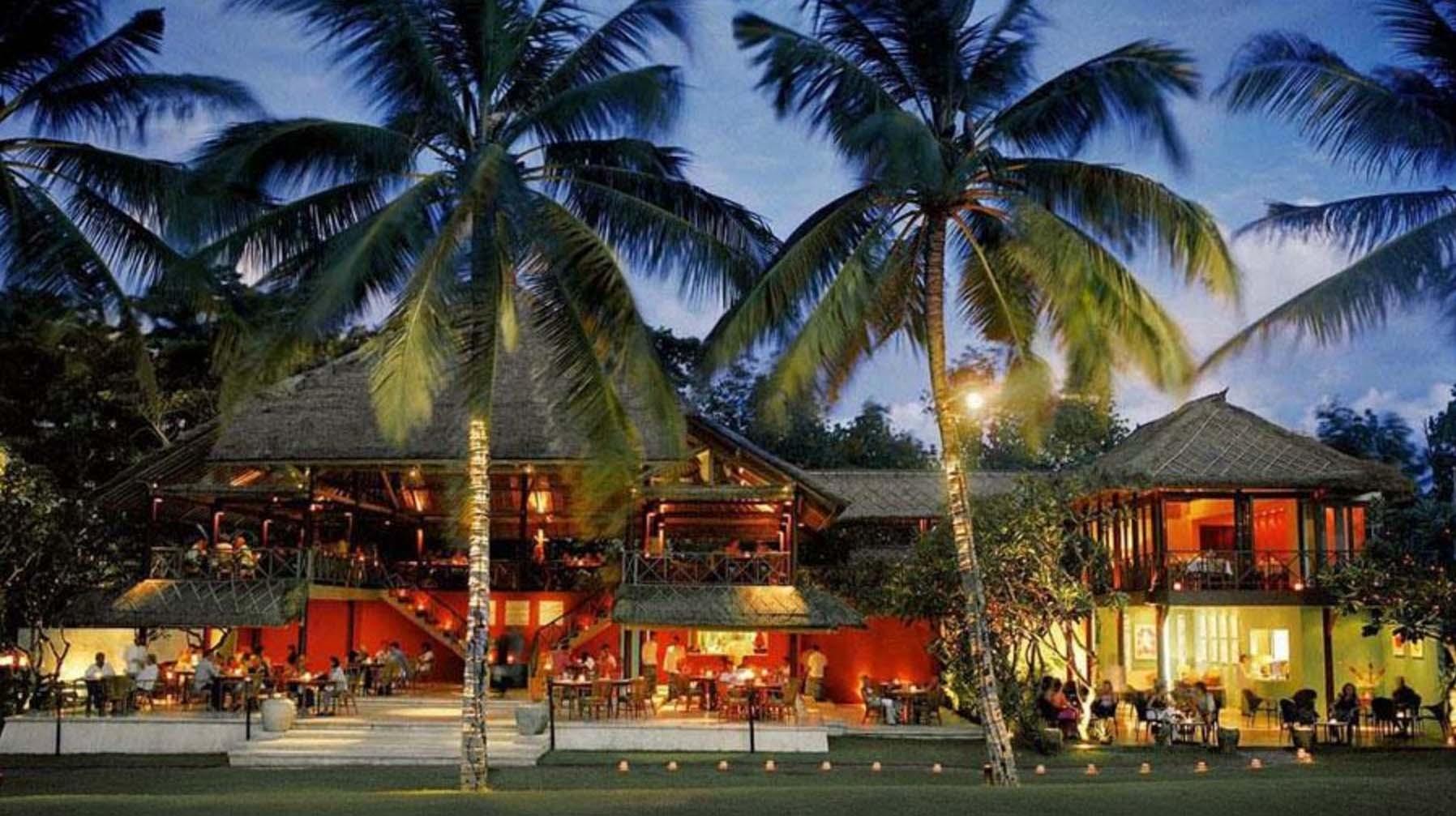 La-Lucciola-Bali