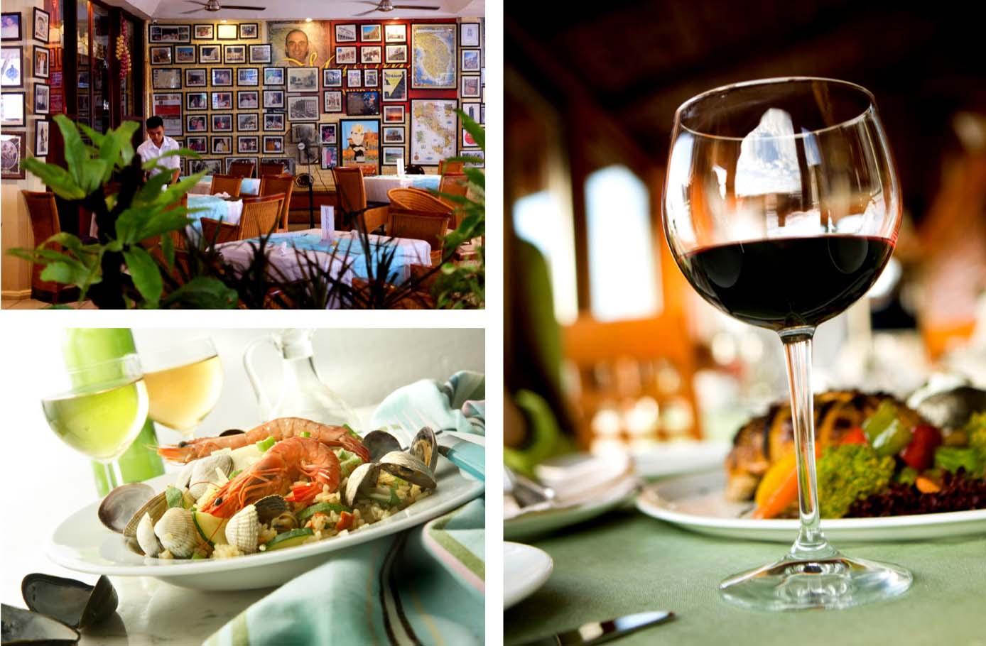 Massimo-Italian-Restaurant-Bali