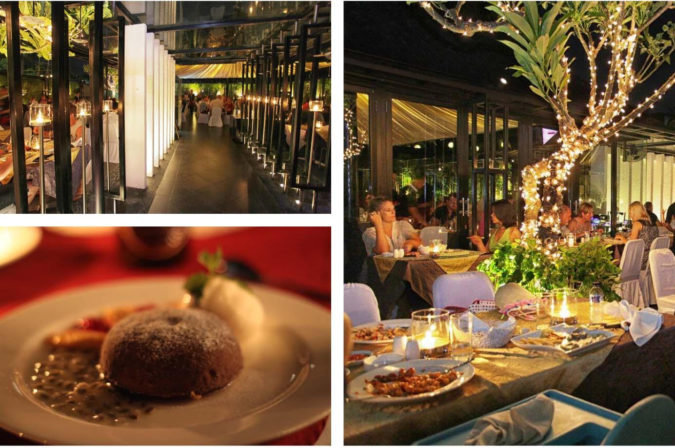 Ultimo-Italian-Restaurant-Bali
