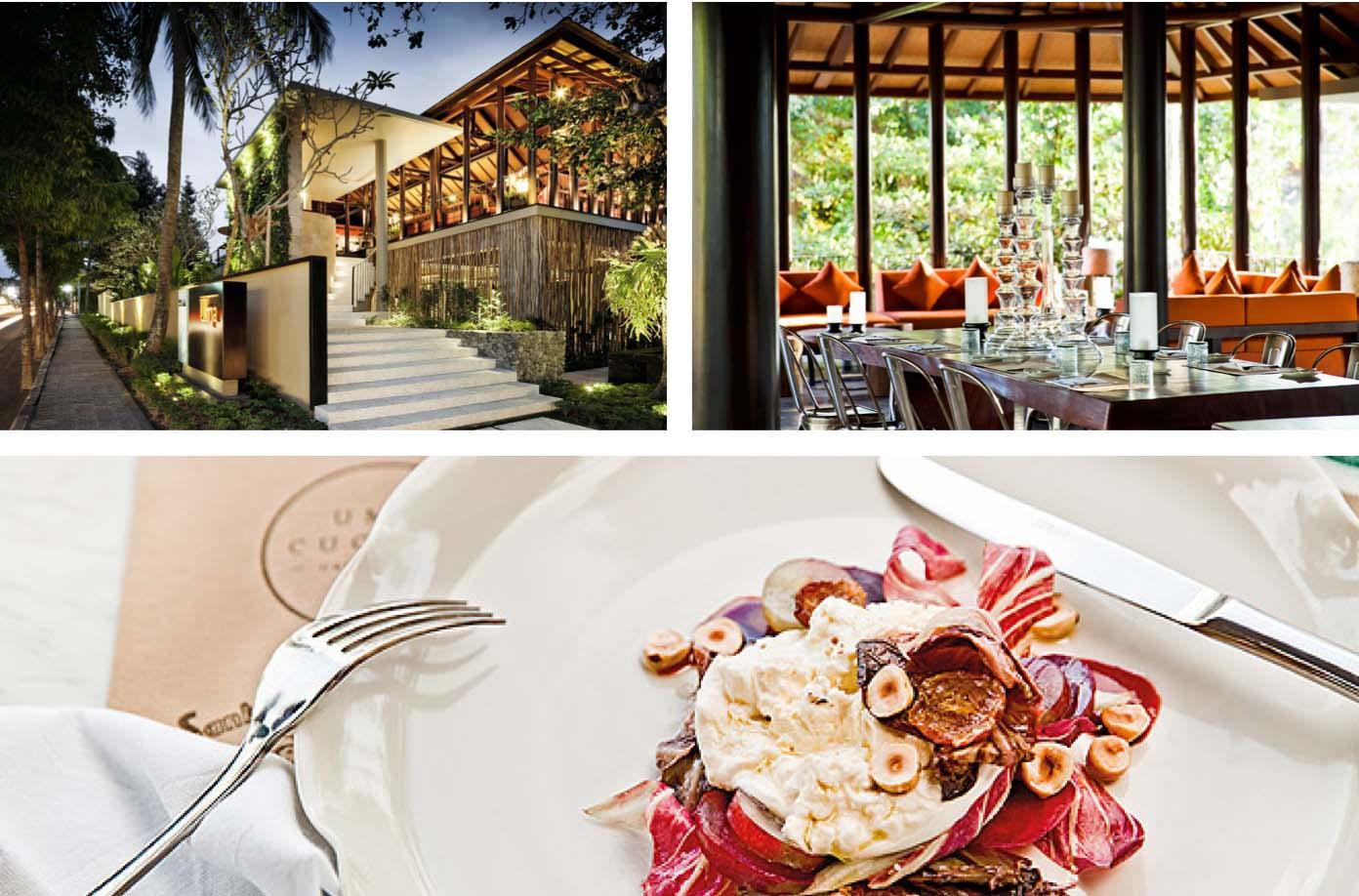 Uma-Cucina-Ubud-Bali