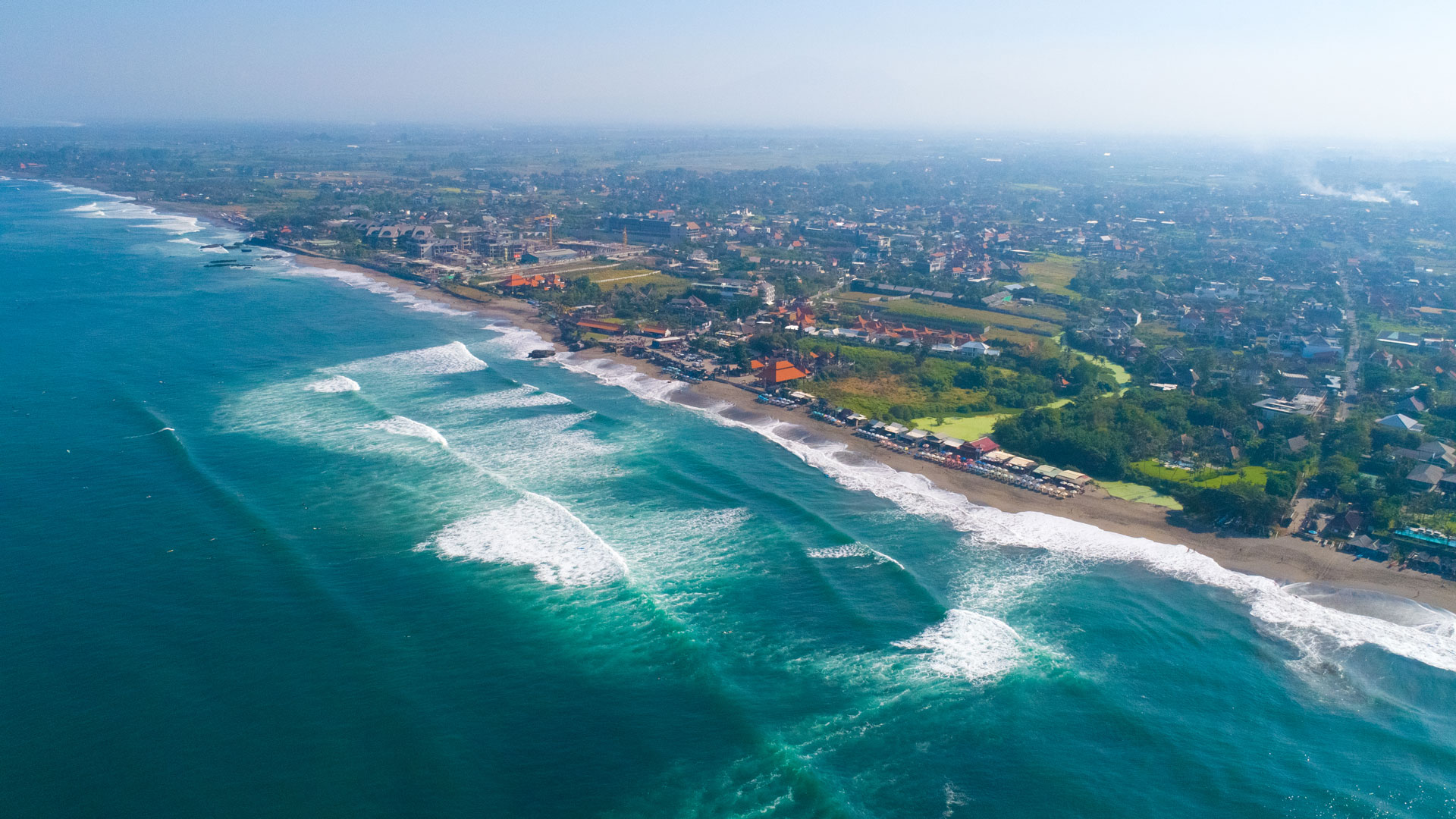 Canggu Travel Guide - Ultimate Bali