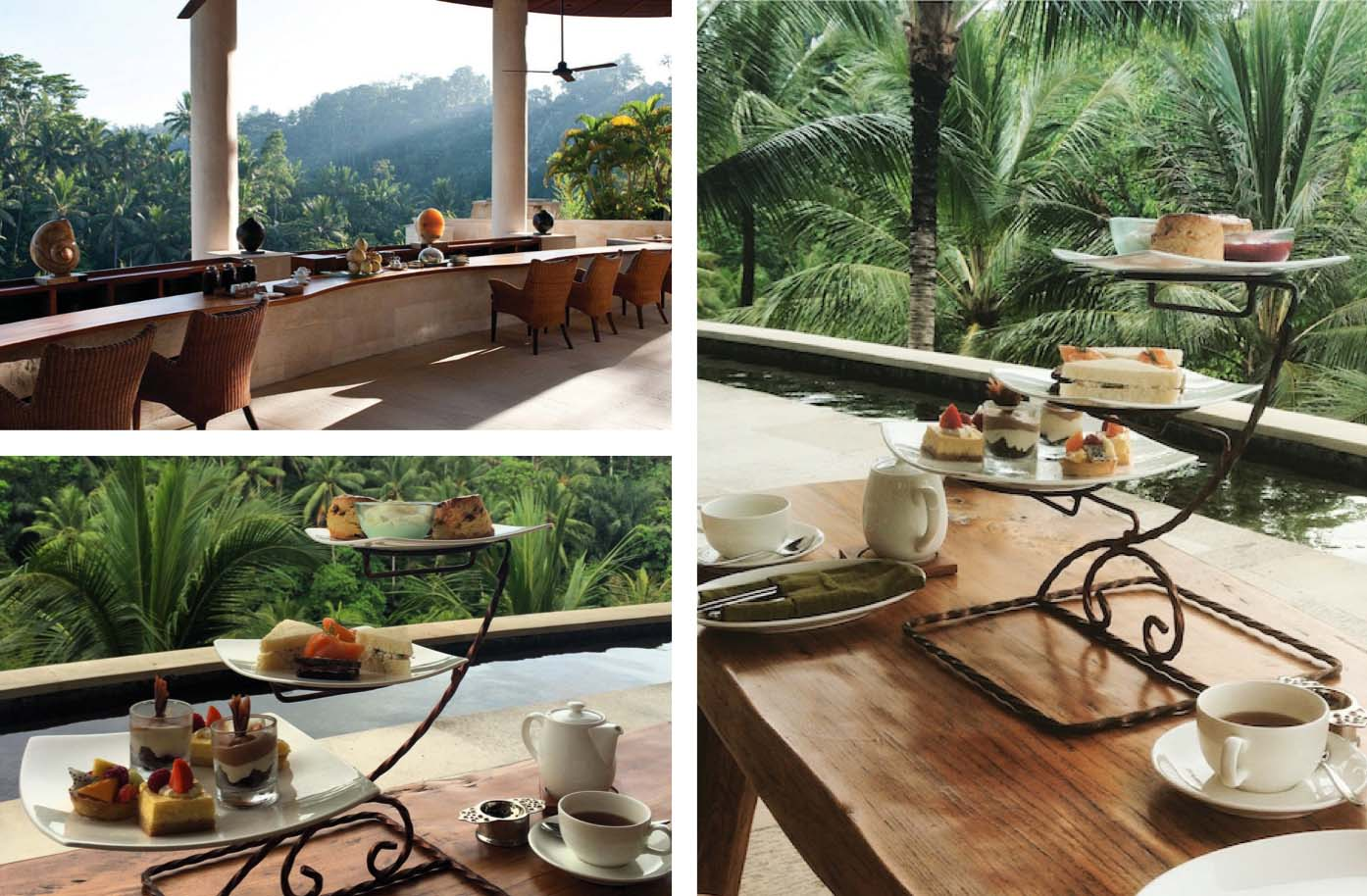 Four-Seasons-Resort-Bali-Sayan-Afternoon-Tea