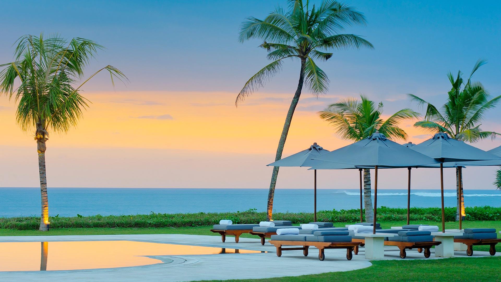 Seminyak Travel Guide - Ultimate Bali