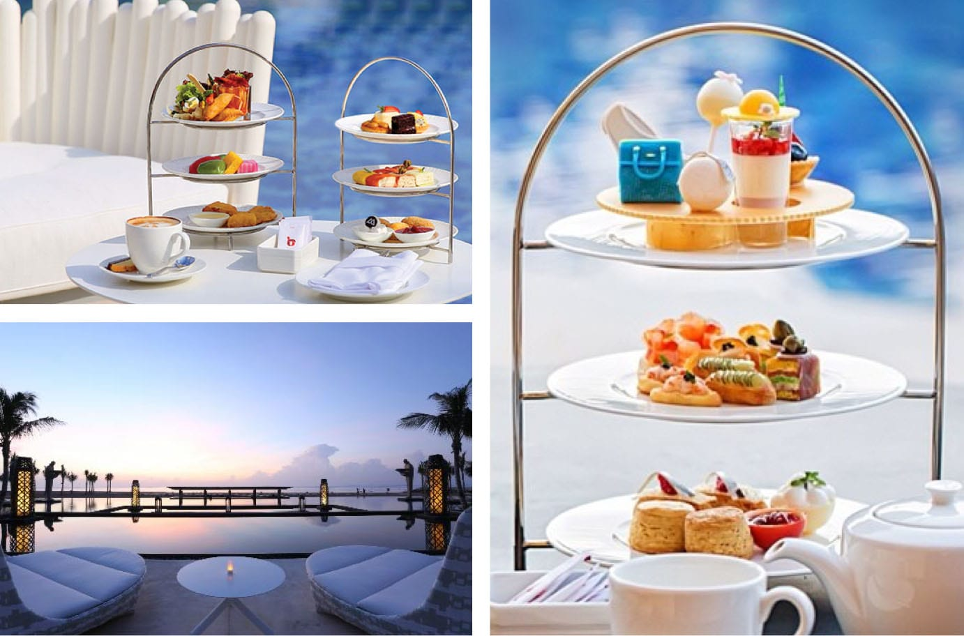 The-Mulia-Bali-Afternoon-Tea