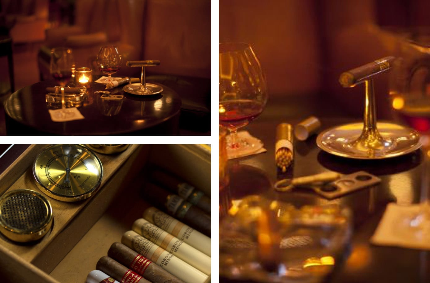 Havana-Wine-and-Cigar-Lounge-Bali