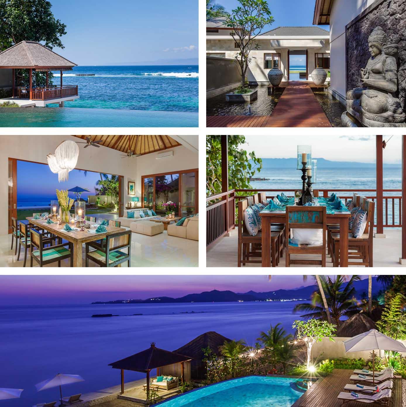 Tirta-Nila-Beach-House-Bali