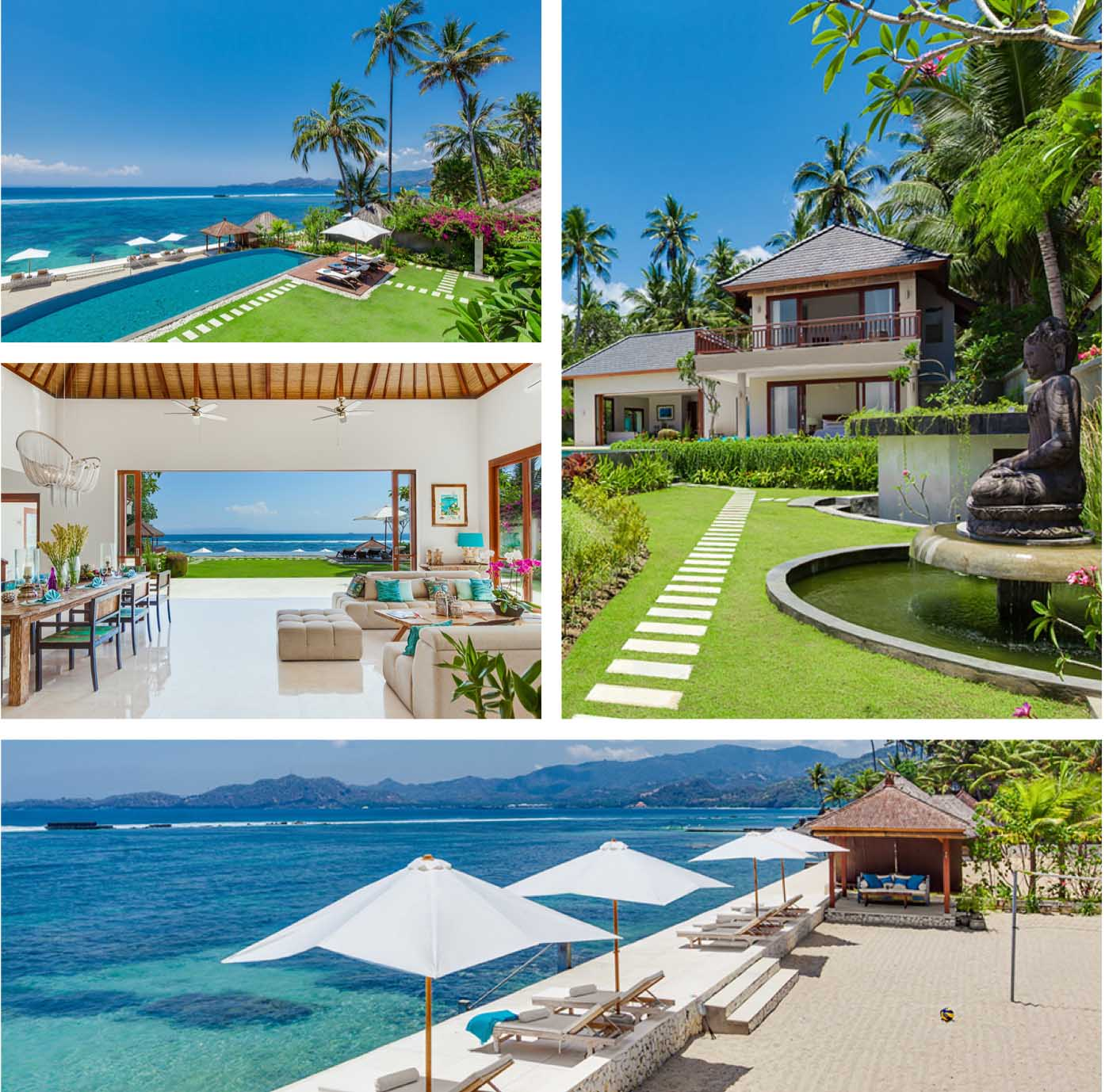 Tirta-Nila-Beach-House