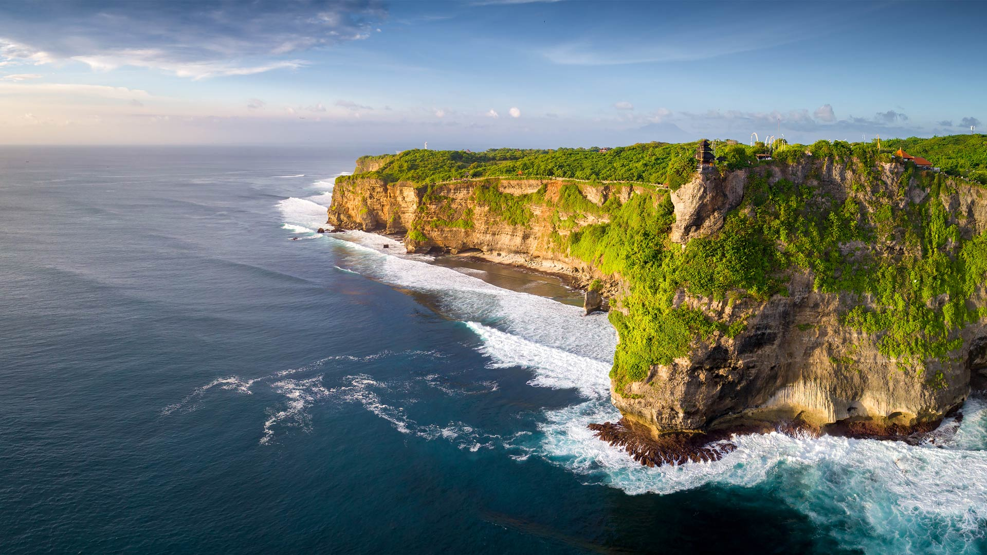 Uluwatu Travel Guide - Ultimate Bali