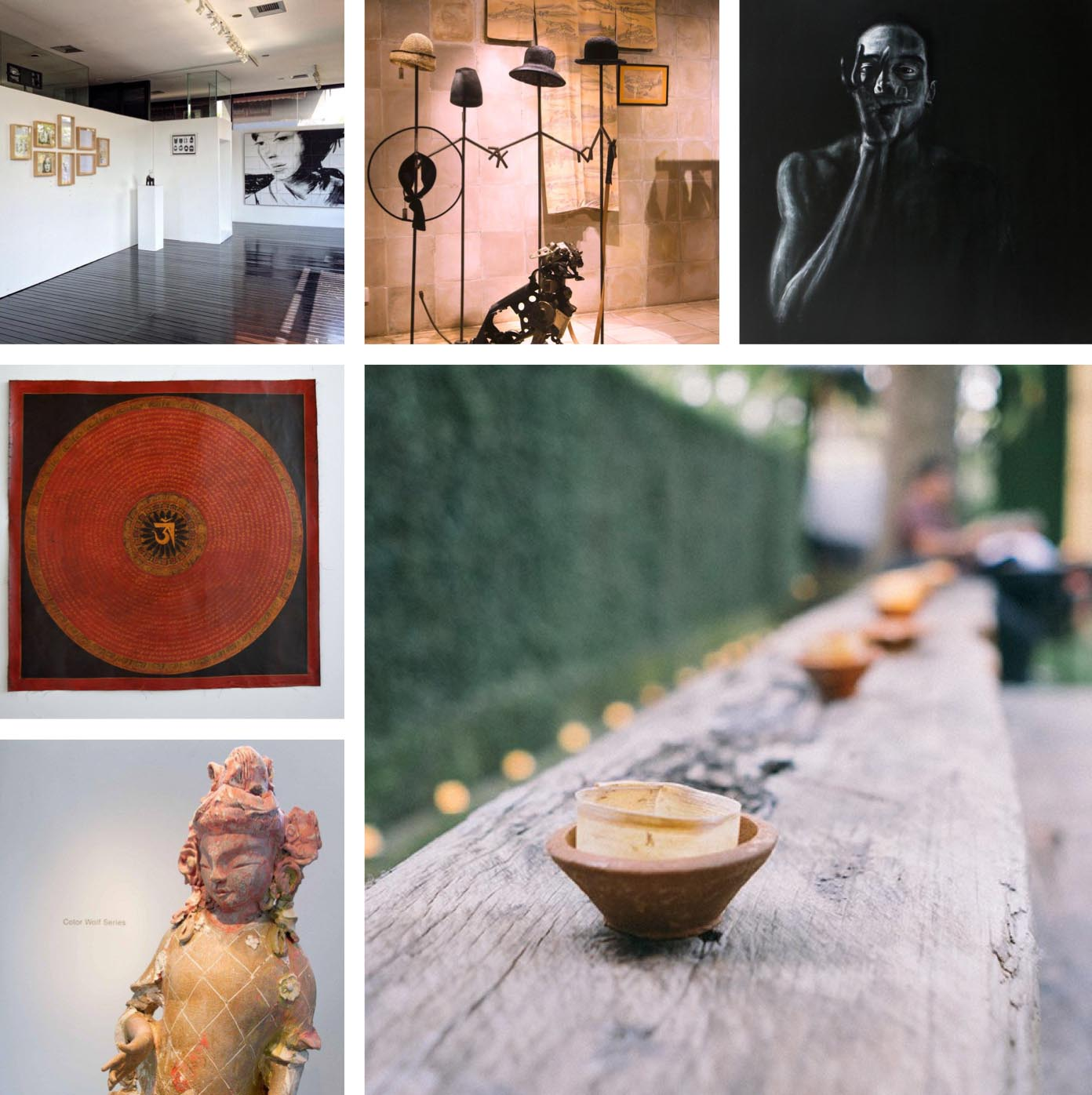 Biasa-Bali-ArtSpace