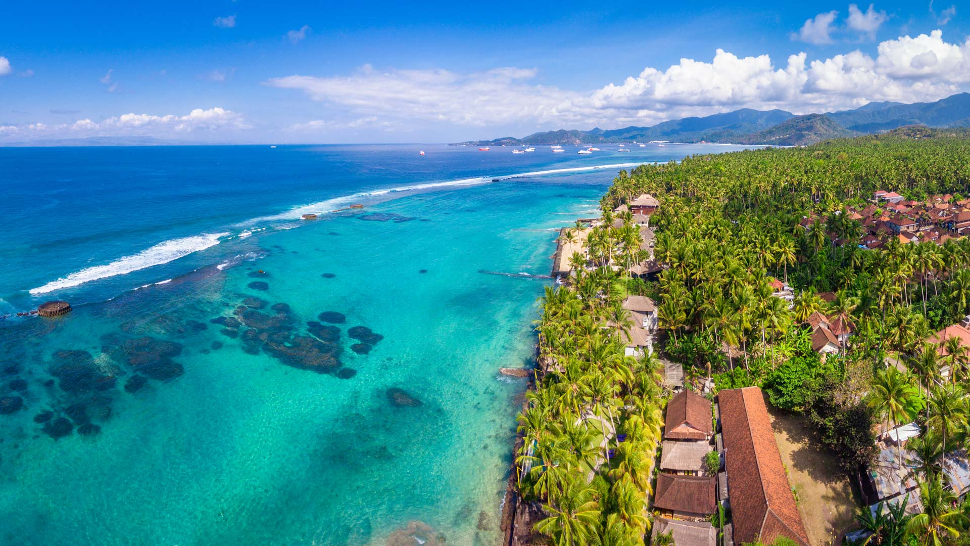 Candidasa Travel Guide - Ultimate Bali