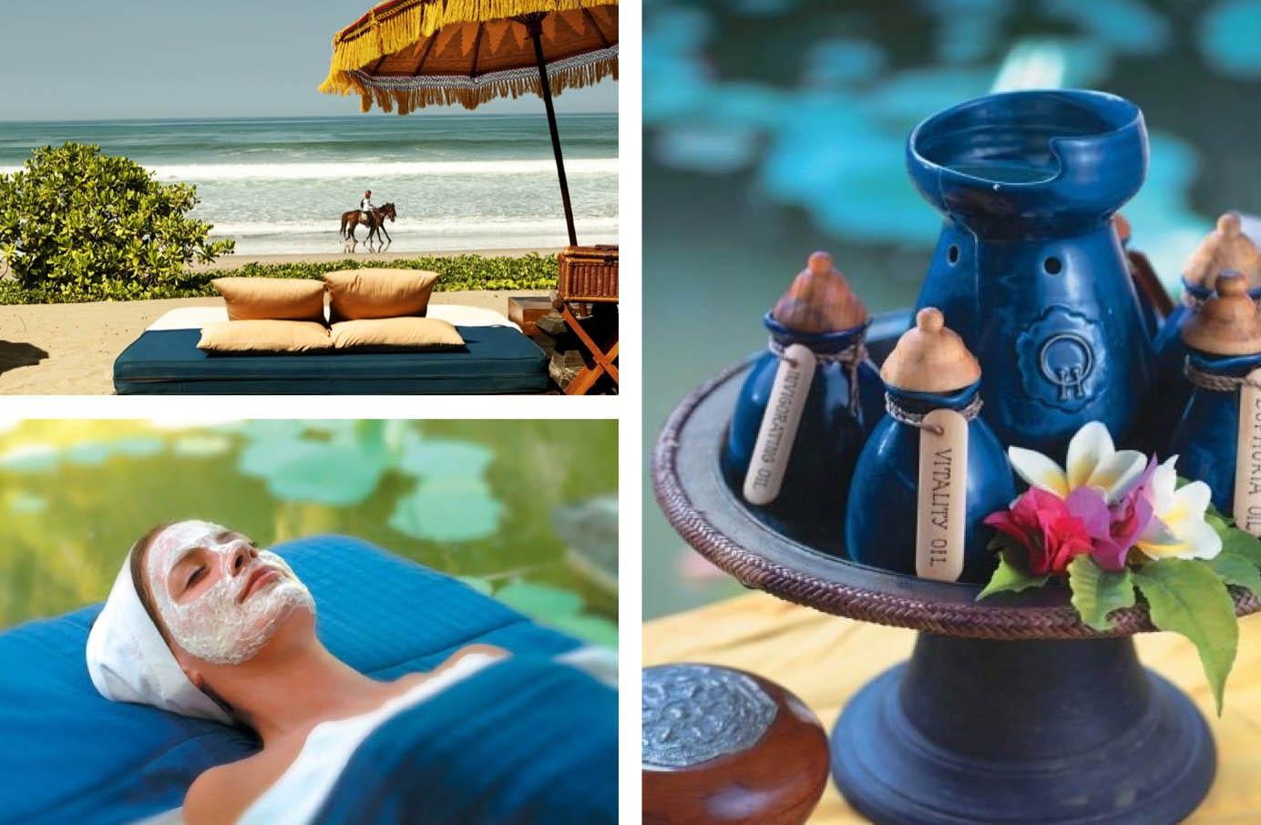 Oberoi-Spa-Bali