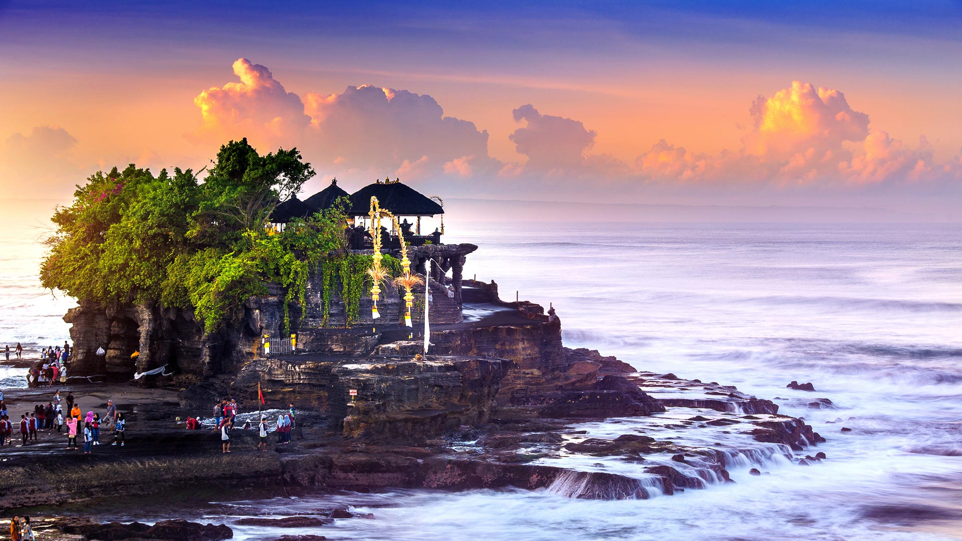 Tabanan Travel Guide - Ultimate Bali