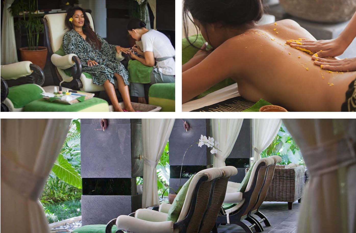 The-Spa-Breezes-Resort-Bali