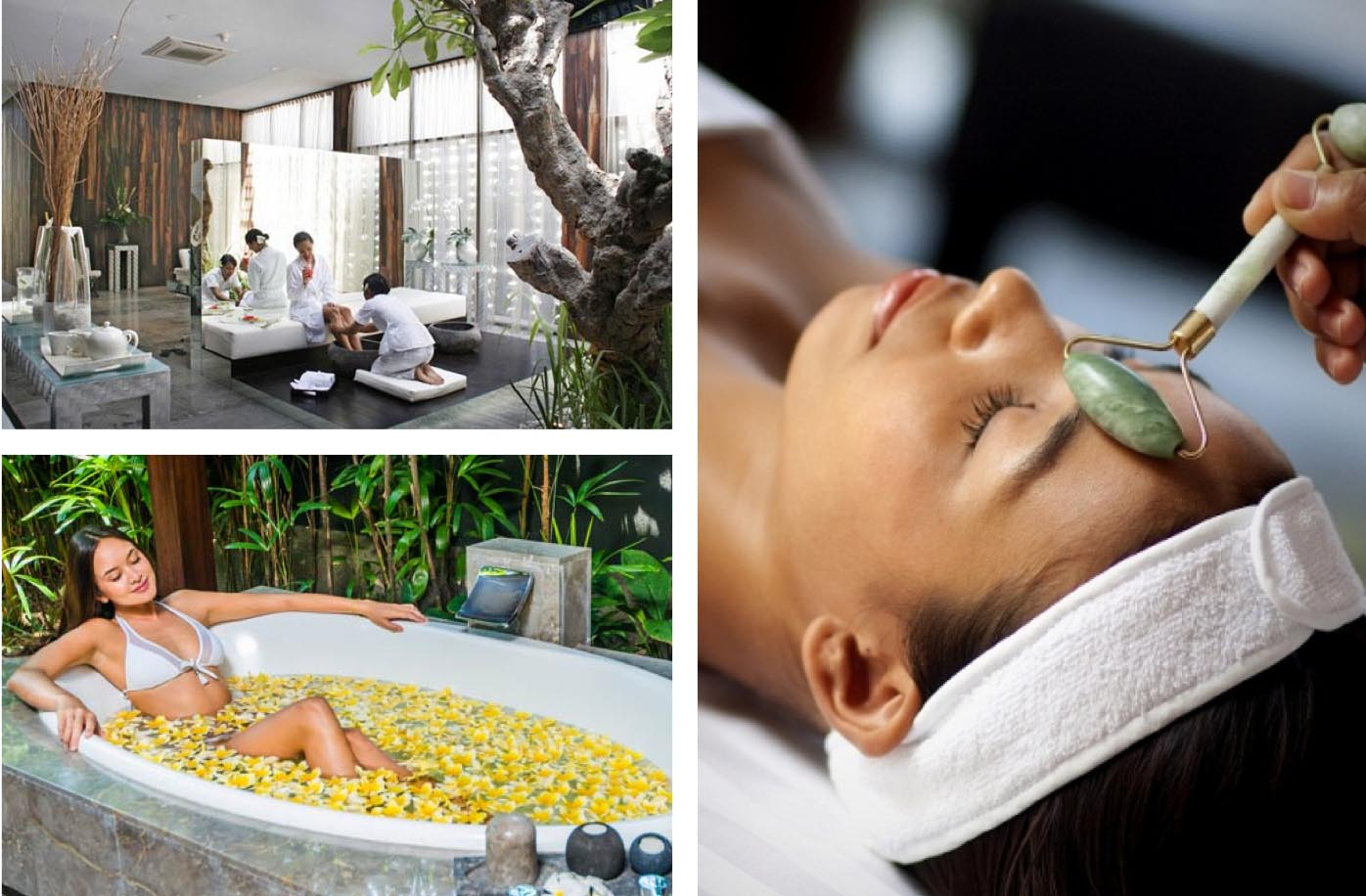 The-Spa-at-Peppers-Seminyak