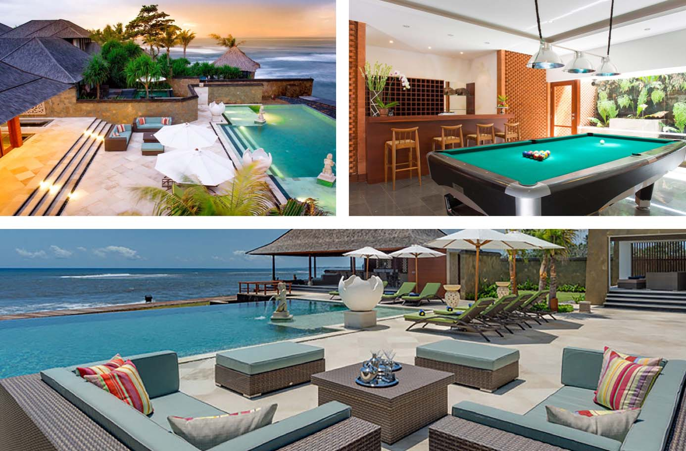 Villa-Bayu-Gita-Beachfront