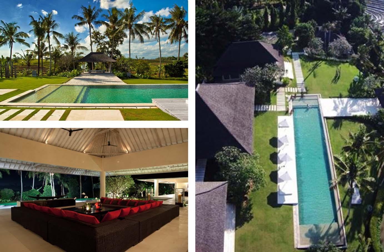 Villa-Infinity-Bali