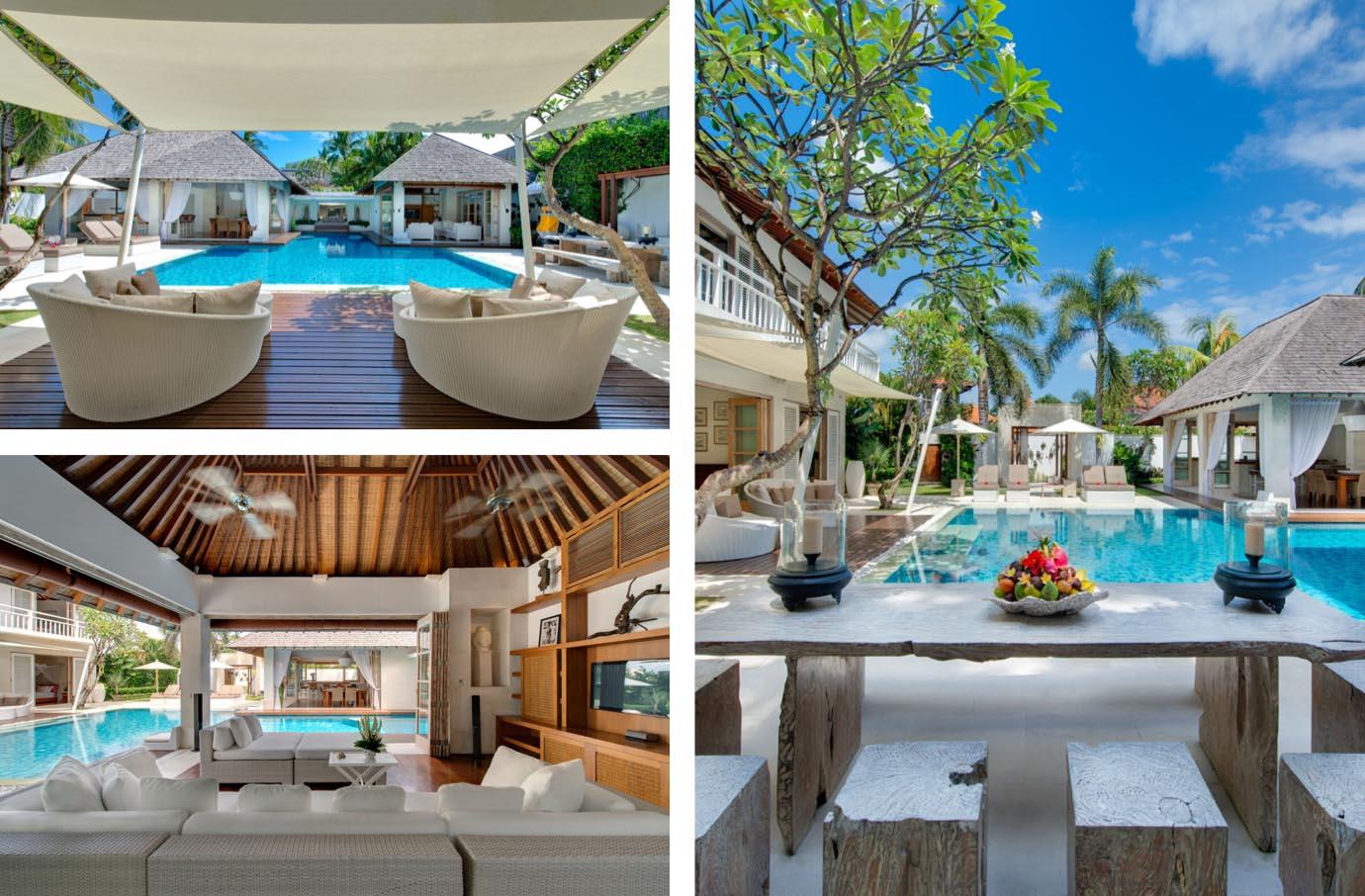 Villa-Jajaliluna-Bali