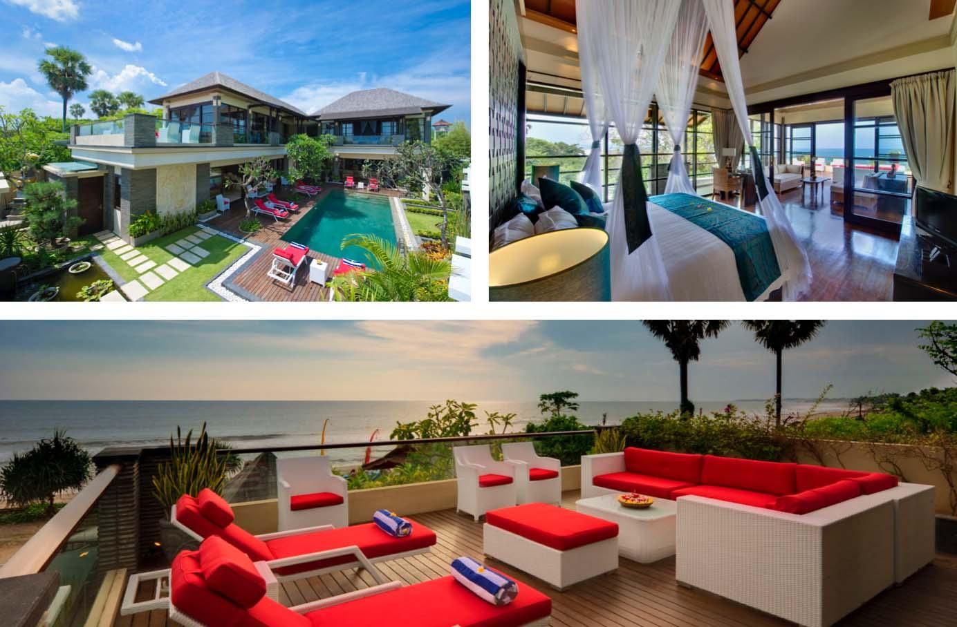Villa-LeGa-Bali