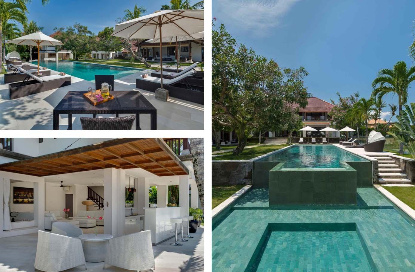 Villa-Manis-Bali