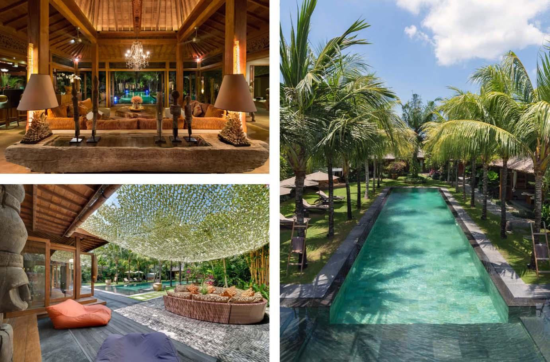 Villa-Shambala-Seminyak-Bali