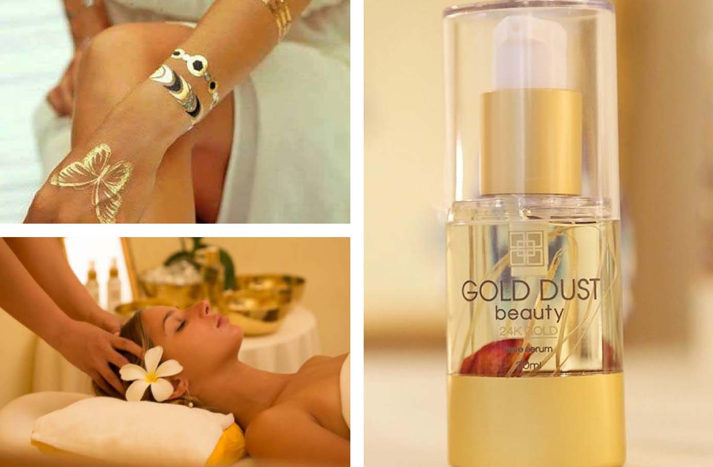 Goldust-Beauty-Lounge
