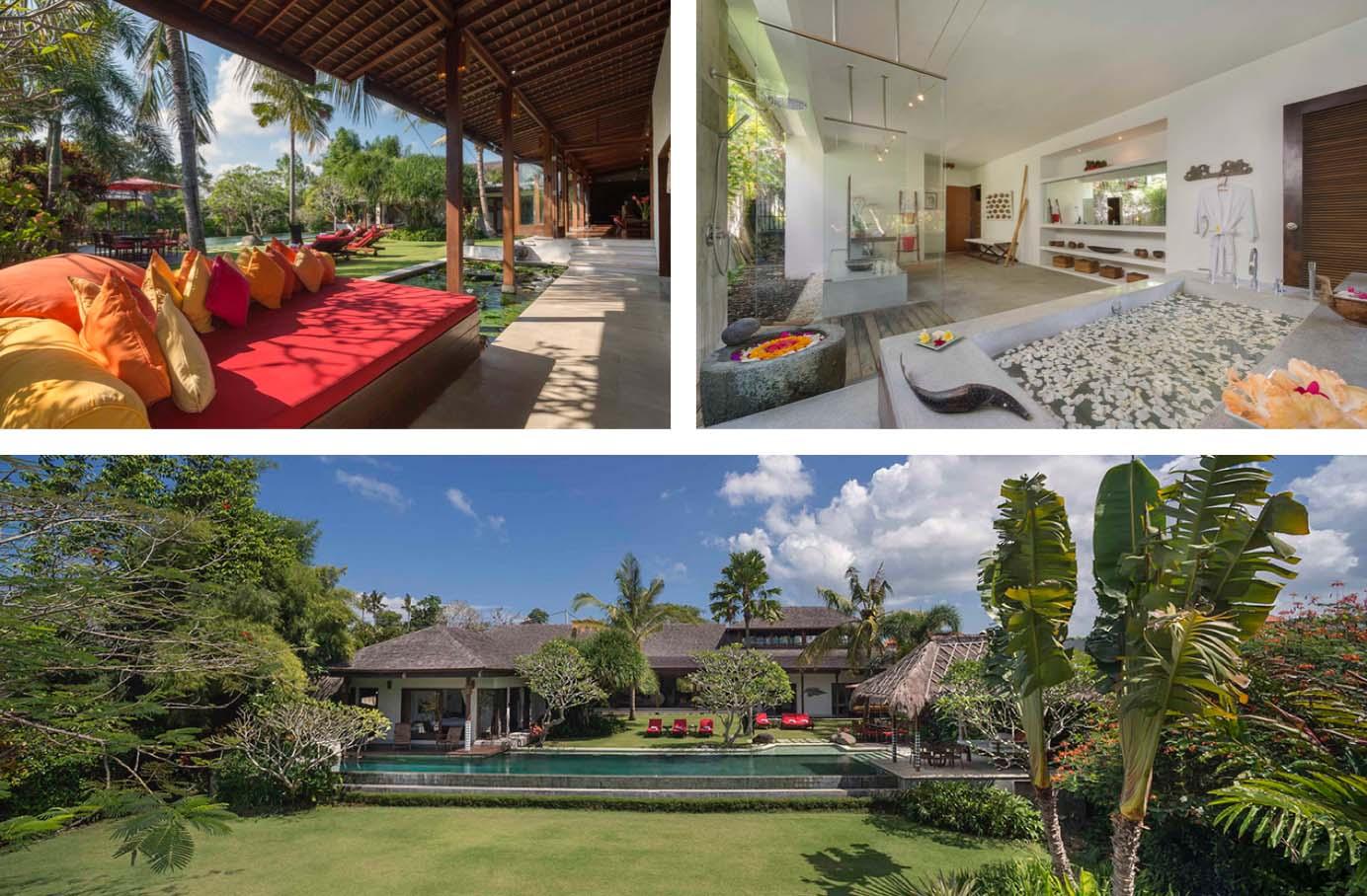 Villa-Paloma-Bali