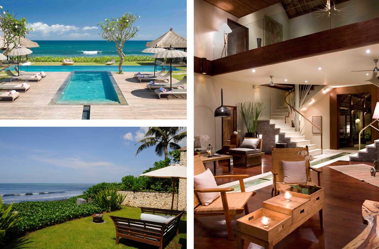 Pantai-Lima-Estate-Bali