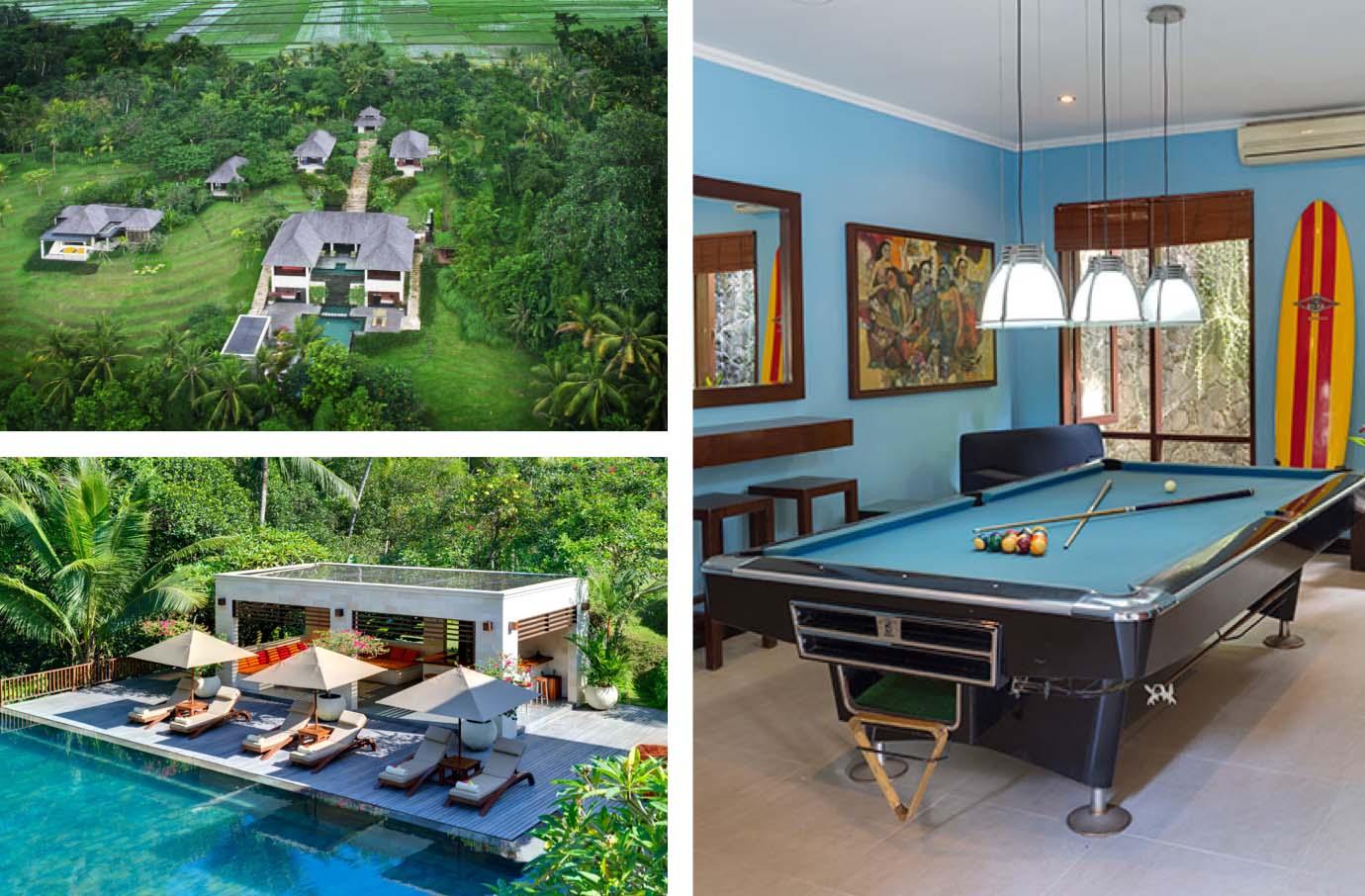 The-Arsana-Estate-Bali
