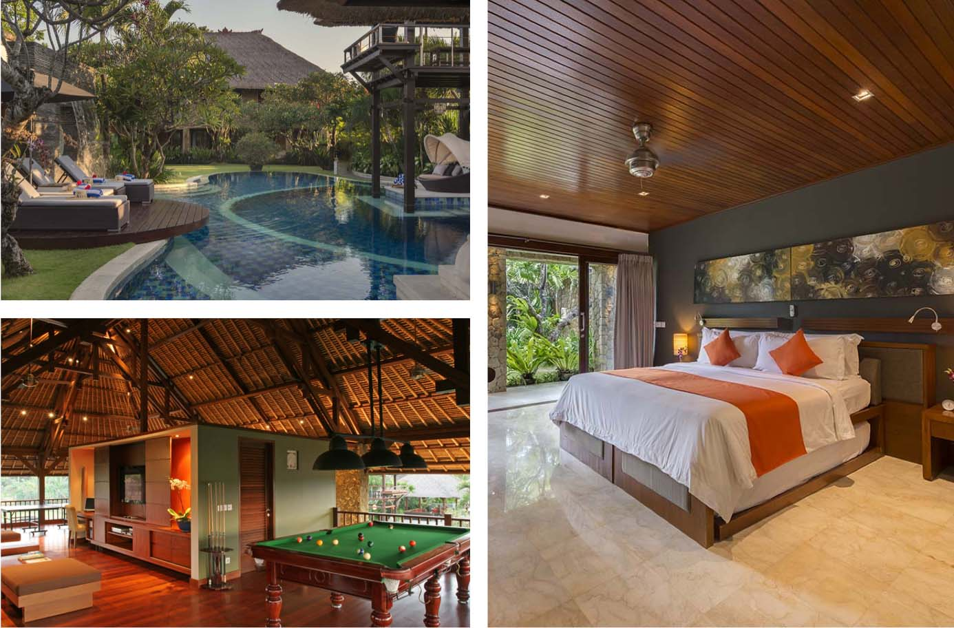 Villa-Asta-Bali