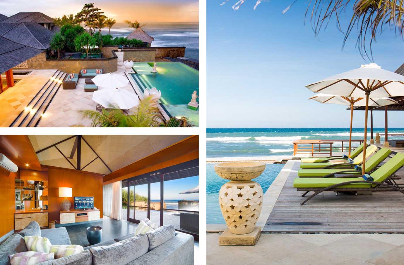 Villa-Bayu-Gita-Beachfront-Bali