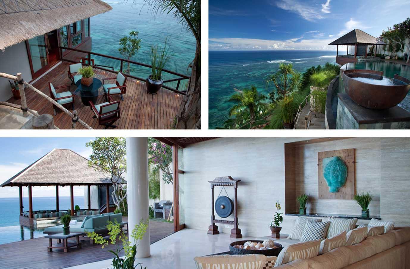 Villa-Bidadari-Estate-Bali