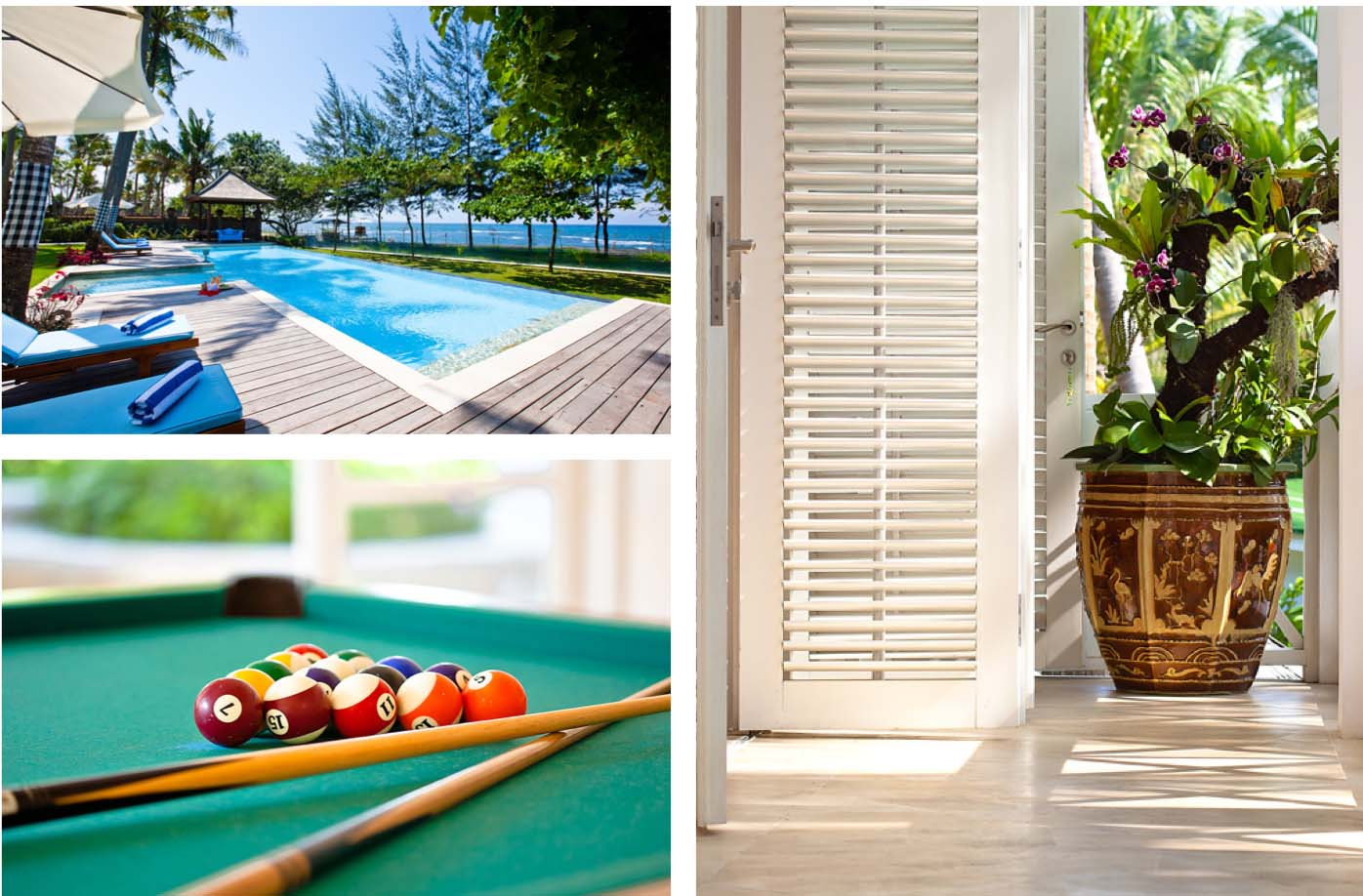 Villa-Puri-Nirwana-Bali