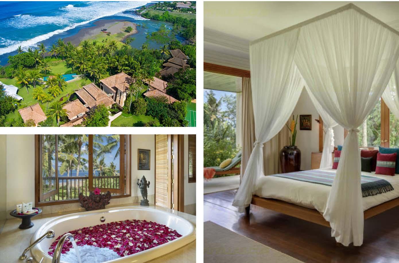 Villa-Arika-Bali