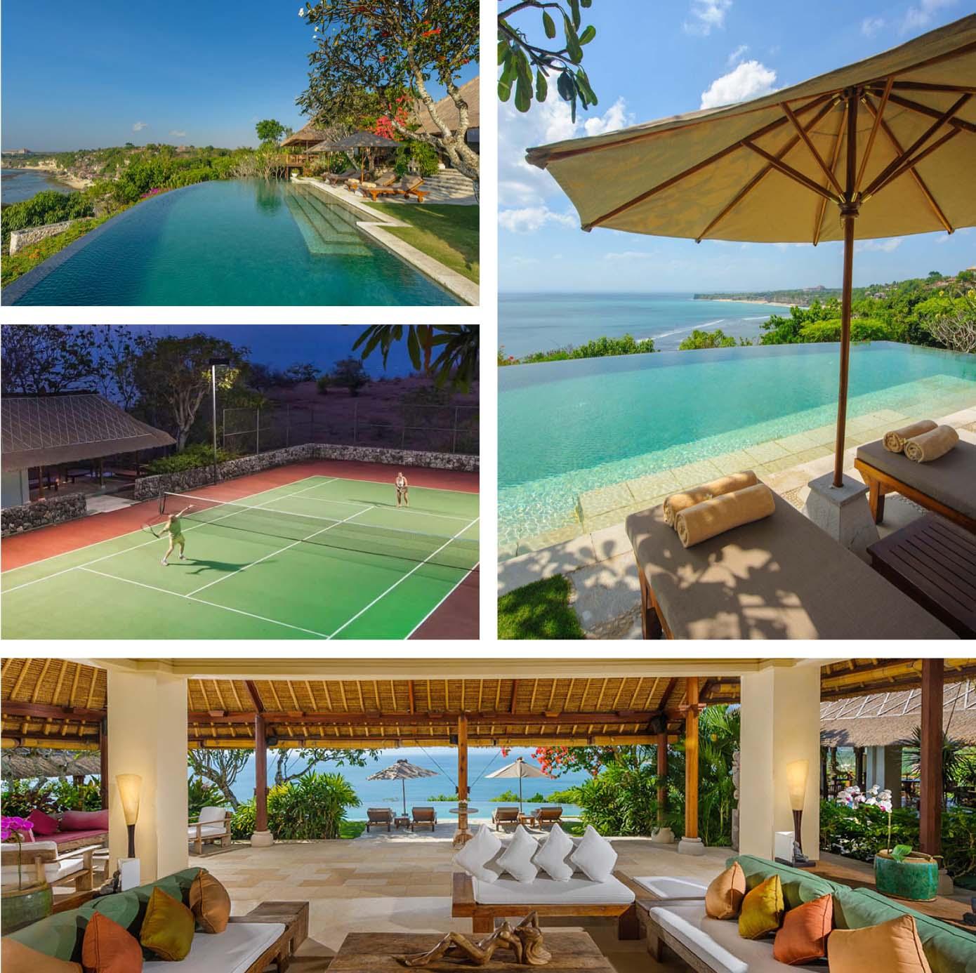 Villa-Bayuh-Sabbha-Bali