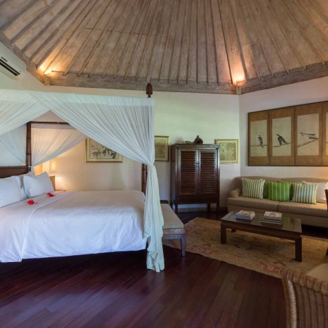 The Orchard House - Guest House - Seminyak, Bali